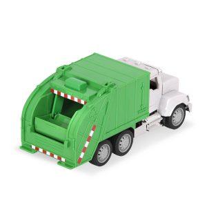 Micro Müllwagen