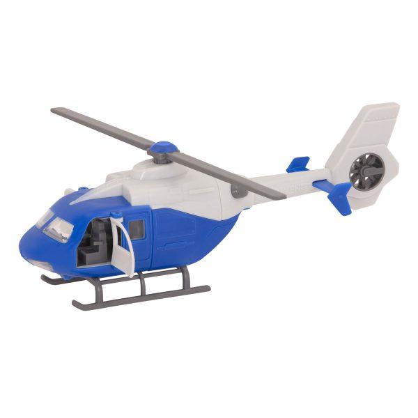 Micro Helikopter