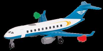 WH1077 avion 350x174 1
